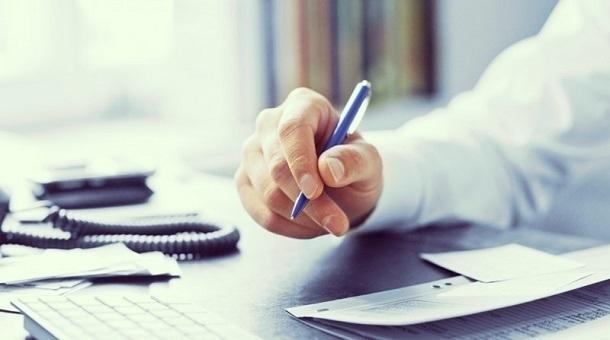 Кубань вошла вТОП-5 регионовРФ поколичеству договоров страхования