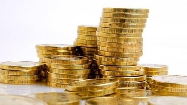 Собственные доходы бюджета Кубани втечении следующего года возросли на14,1%