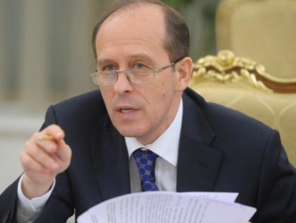 ФСБ рассказала о предотвращенных терактах в России: один взрыв мог прогреметь в Сочи