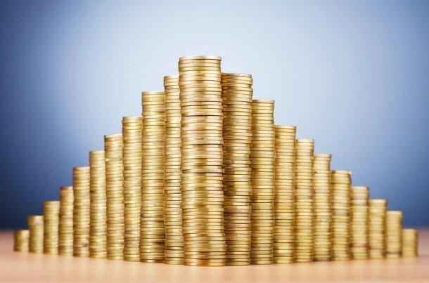 Финансовые пирамиды: старые грабли на новый лад