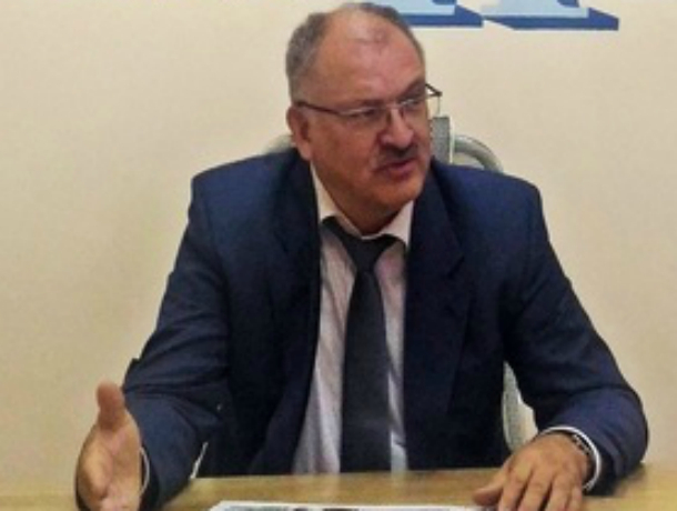Главный архитектор Краснодара рассказал о грандиозных планах по «украшению» города