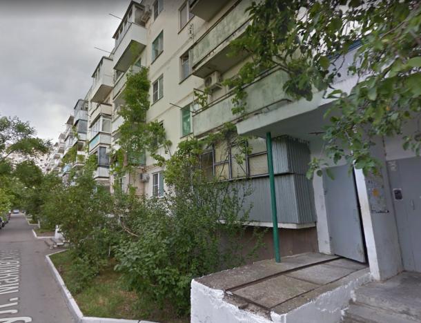 Многоэтажкой в Геленджике без ведома жильцов завладела неизвестная управляющая компания