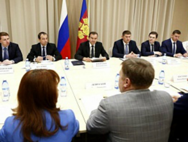 НаКубани на полноценный ремонт многоквартирных домов выделено 1,8 млрд руб.