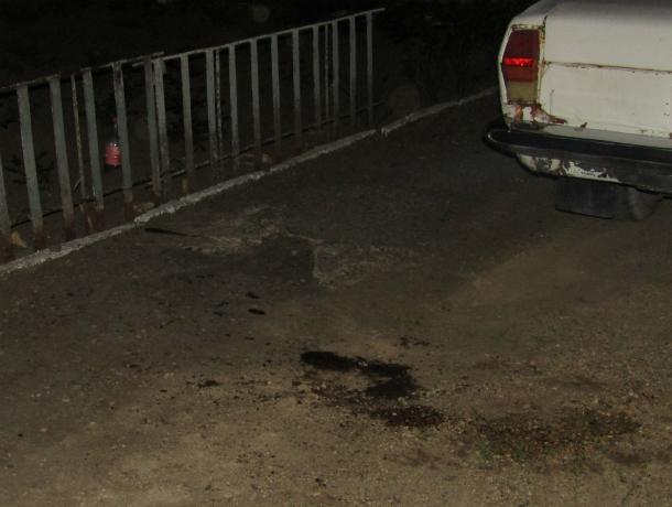 Мужчина хладнокровно застрелил отца из-за желания обладать его парковочным местом в Армавире