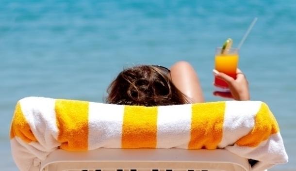 Курортный налог: властям Кубани могут разрешить взимать по 100 рублей в день с туристов