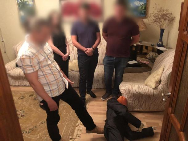 Мужчина до смерти забил свою 70-летнюю мать в Краснодаре