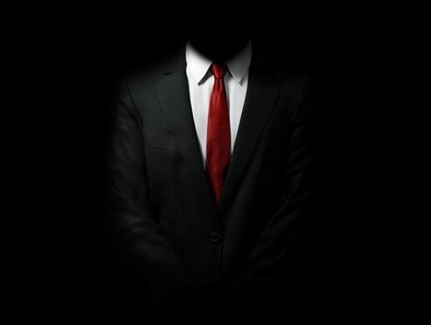 «Хакера» отправили в Челябинск при помощи ОМОНа Краснодарского края