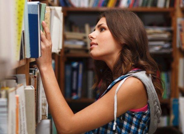 Из Западного округа Краснодара переехала библиотека