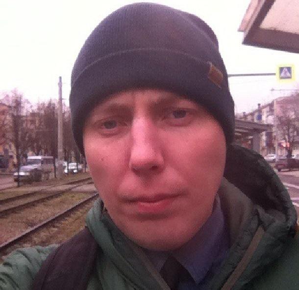Краснодарский бармен готов подписать контракт с АК-47 и Тимати