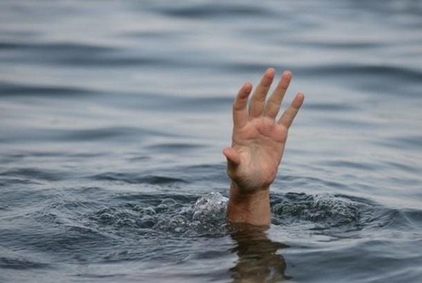 Утонувший в армавирском водохранилище умер перед своей свадьбой