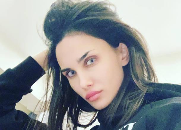 Жену хавбека «Краснодара» обвинили в клевете