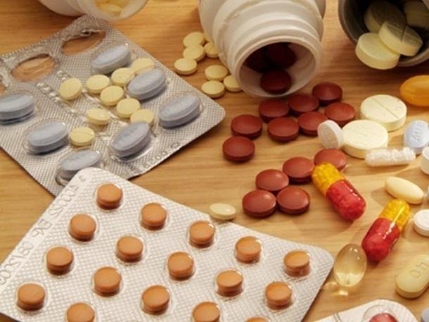Владелиц сочинских аптек задержали поподозрению вторговле запрещенными веществами