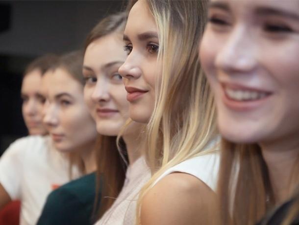 «Мы надеемся, что выберут суперкрасавицу», - организаторы кастинга «Мисс Россия» в Краснодаре