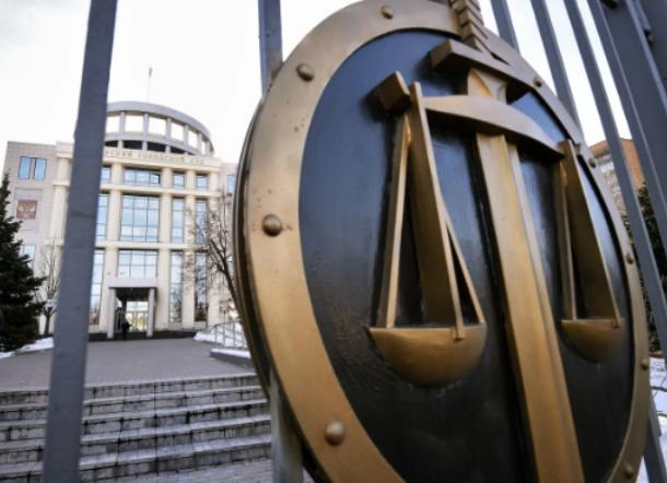 Анонимные заступники хавбека «Краснодара» Мамаева угрожают жизни судьи
