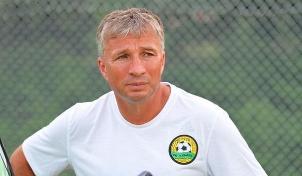 Петреску дисквалифицирован натри матча ФНЛ