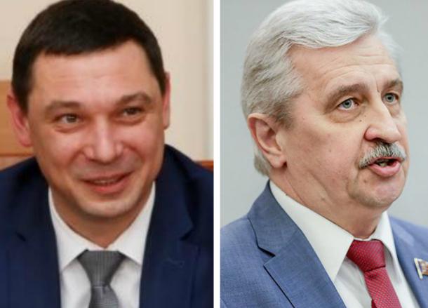 Депутат Госдумы потребовал от мэрии Краснодара объяснить ликвидацию троллейбусов