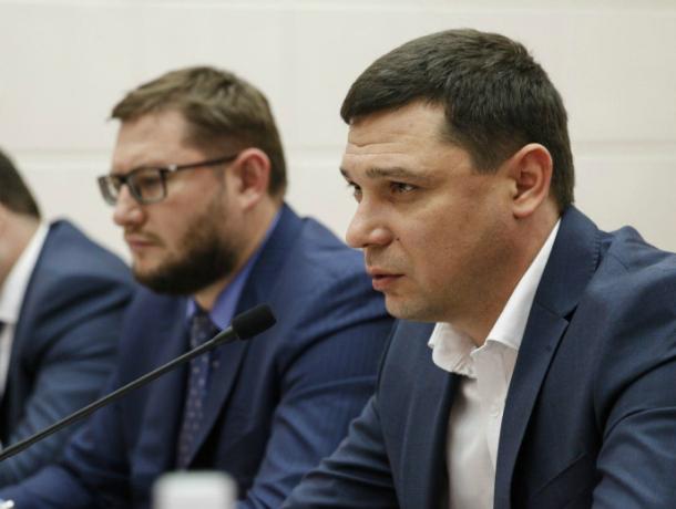 Мэр Краснодара разобрался с безответственными застройщиками по просьбе обманутых дольщиков