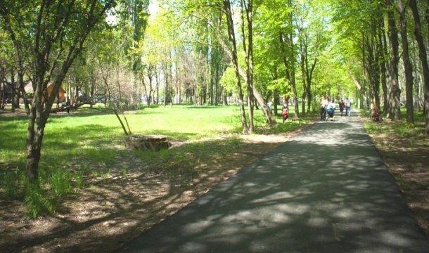 «Солнечный остров» в Краснодаре вырастет на 200 га