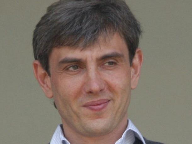 Три дня сможет содержать Россию Сергей Галицкий, краснодарский бизнесмен и меценат