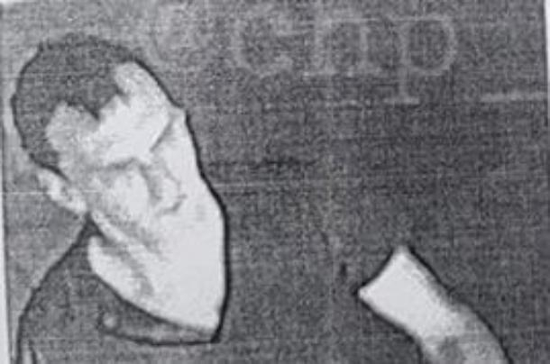 Полиция Краснодара подозревает мужчину в развращении малолетней в «Юбилейном»