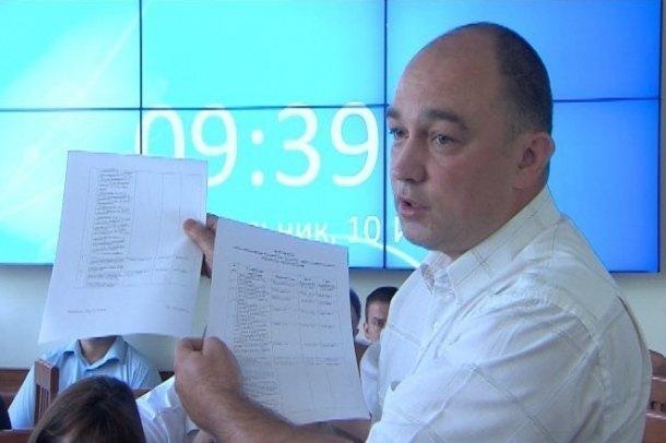 К новому куратору Музыкального микрорайона в Краснодаре обратились за помощью 60 человек