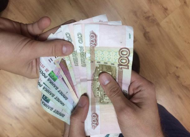Краснодарский адвокат «кинул» мать своей подзащитной на три миллиона рублей