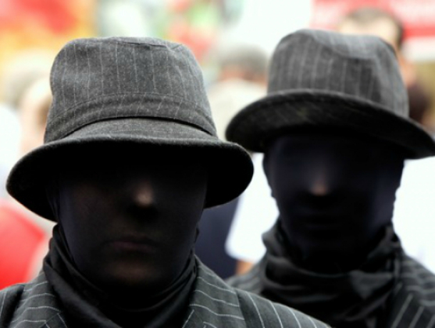 Суд вынес вердикт жителям Краснодара занападение насемью с сыном