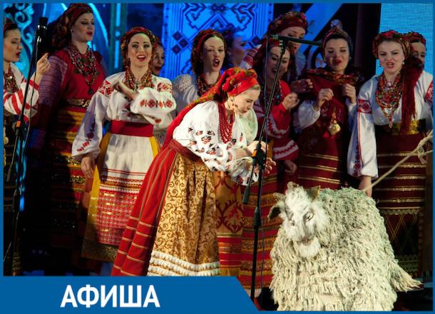 Чем занять себя в Краснодаре на новогодних каникулах