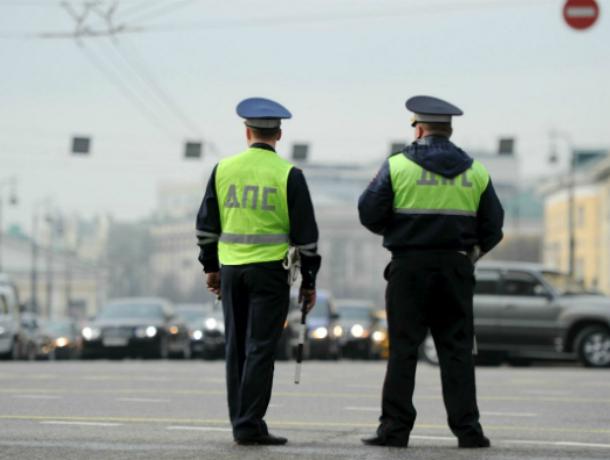 Краснодар ожидает масштабное ограничение дорожного движения