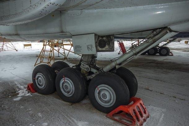 Крушение Ту-154 вЧерном море: Список погибших, версии ихроника событий