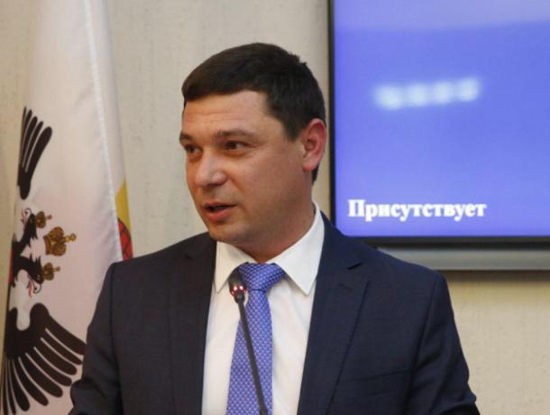 Руководитель Краснодара поведал орешении Таллахасси праздновать День Победы 9мая