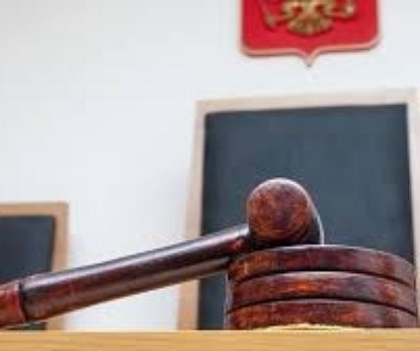 В Москве за 30 миллионов арестован экс-следователь ФСБ Краснодарского края