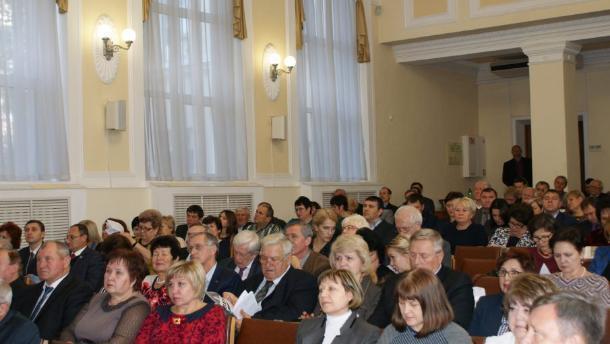 Против увеличения налогов выступают профсоюзы Краснодарского края