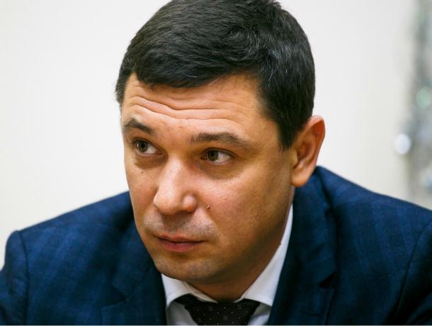Мэр Краснодара настоял, чтобы жители прекратили распространять слухи о бомбах