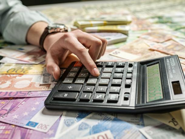 Резервный фонд заиюль вырос на2%, ФНБ— на1,4%