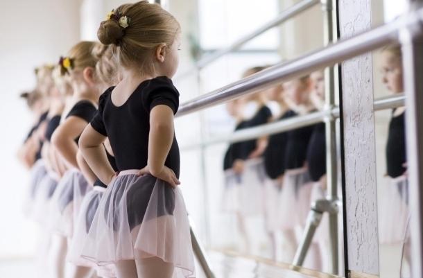 ВКраснодаре 16-летний учитель танцев случайно покалечил 8-летнего школьника