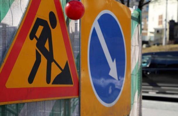 В Краснодар вновь будет трудно въехать: закроют Тургеневский мост