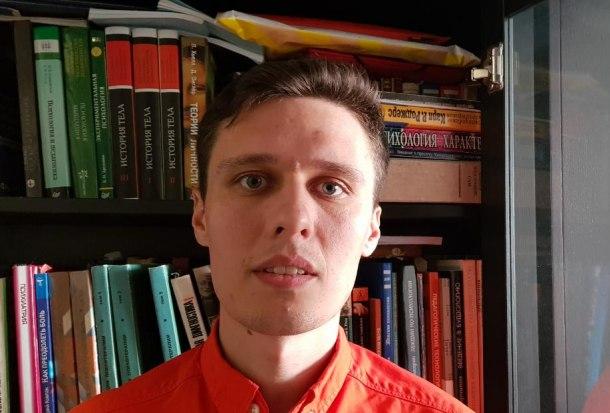 Тревога в большом городе: краснодарский психолог в прямом эфире расскажет о страхах