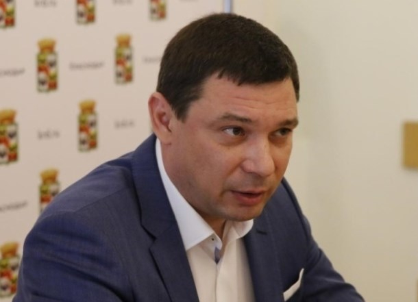 Против возвращения ларьков выступил мэр Краснодара