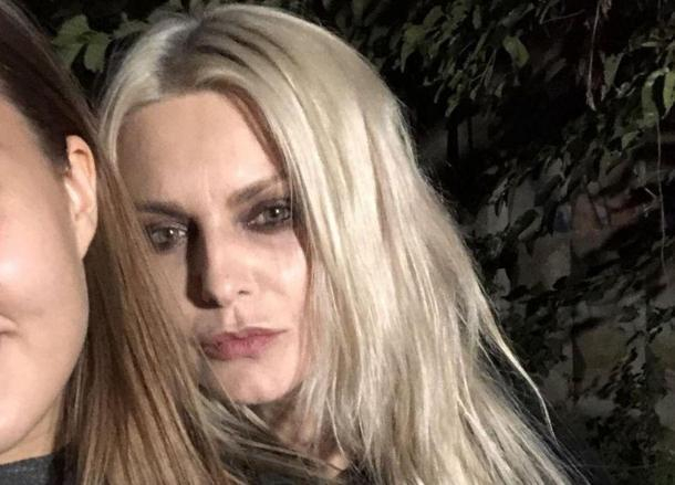 В Краснодаре прошли съемки «Битвы экстрасенсов»