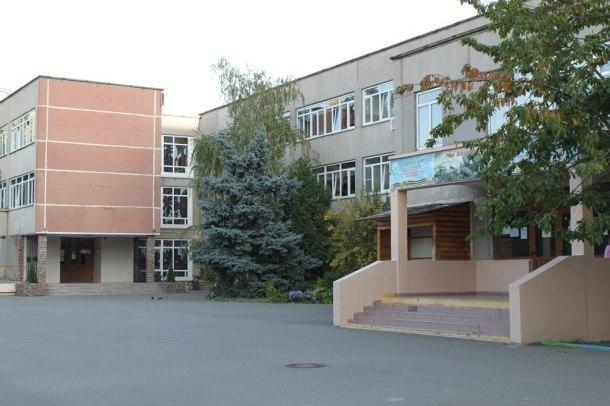 К краснодарской школе № 87 пристроят здание начальной школы