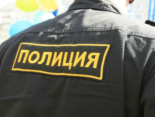 Под Новороссийском в номере отеля нашли мертвого мужчину