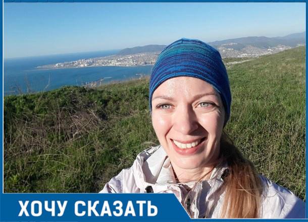 Таксисты Новороссийска решили нажиться на спортсменах