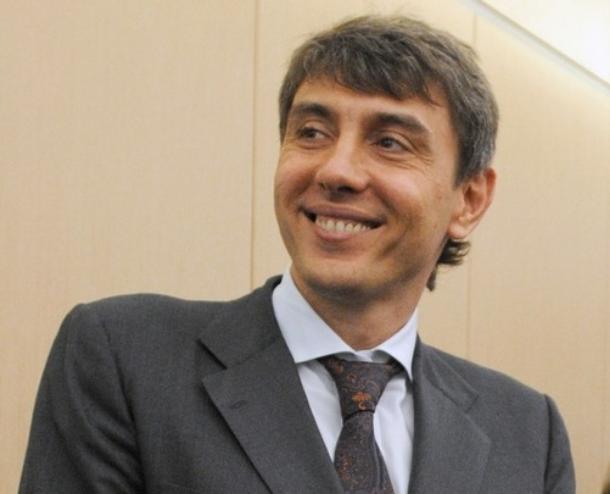 Краснодарскому «Магниту» бюджет компенсирует 20% грибов и 35% оленей