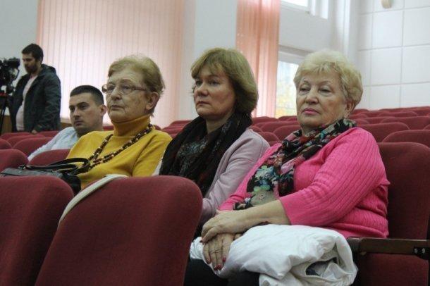 Планы поремонту дорог вКраснодаре обсудят на публичных слушаниях