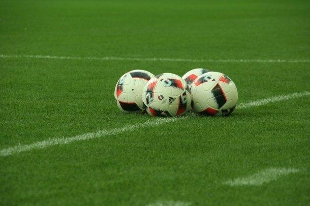 «Краснодар» реализовал все билеты наматч Юношеской лиги УЕФА с«Реалом»