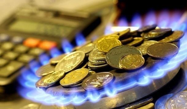 Четверть долга Кубани за газ приходится на сочинцев