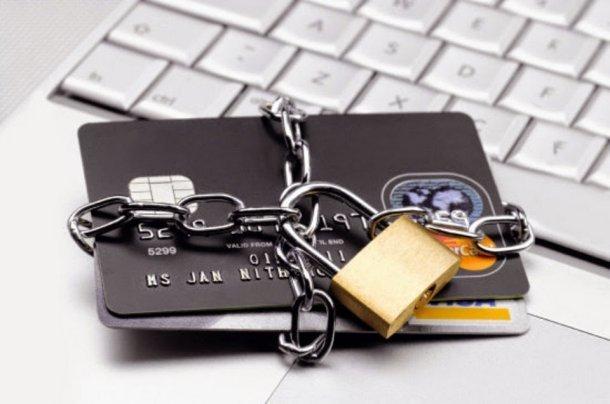 Банковские карты краснодарцев будут защищать от мошенников эффективнее