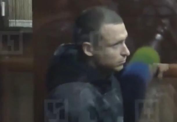 «Может продолжить преступную деятельность», - следствие о продлении ареста хавбека «Краснодара» Мамаева