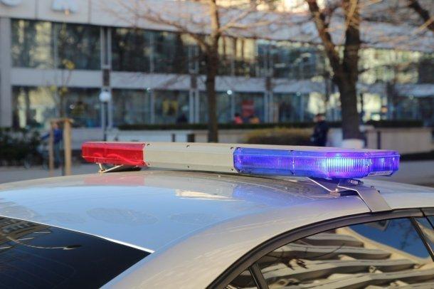 В Вишняковском сквере умер 12-летний мальчик